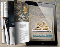 Understanding Islam iBook