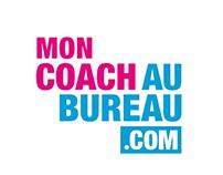 Mon Coach au Bureau.com