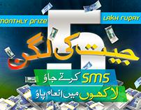 Telenor Digital Campaign