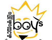 Kayamkulam Boys