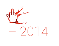 Web 2014