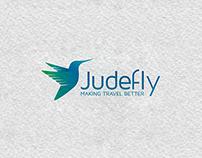 JudeFly