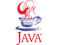 java desktop application to manipulate an M-M library