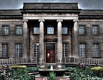 WITS University