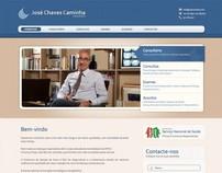 Consultório José Caminha