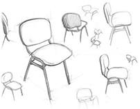 Drawing Skills Module