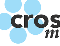 Crossroads Church Magazine