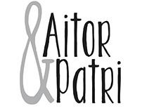 Aitor & Patri