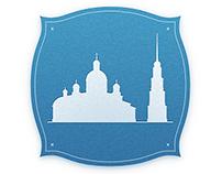 Официальный сайт Пензенской епархии