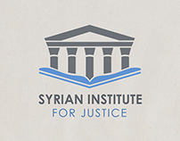syrian institute for justice