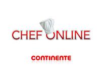 Chef Online