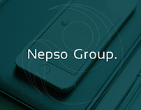 Nepso Group.