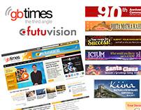 gbtimes.com 2011 -2013.