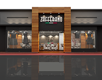 Zafferano Couromoda 2015