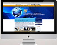 www.kaconf.org
