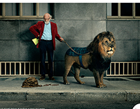 BRW - Cannes Lions