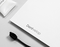 Dentvelop