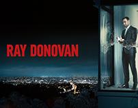 TVS Ray Donovan