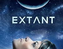 TVS Extant