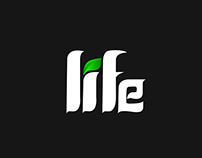 Life branding project