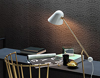 G&W-Wallcovering