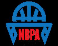 NBPA Brand