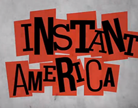 Instant America Video