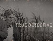 TVS True Detective