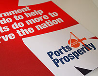 ABP Ports for Prosperity