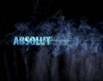 ABSOLUT ENVIRONMENT