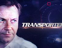 TVS Transporter S2