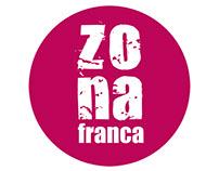Zona Franca \\ Music Festival
