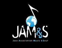 JAM&S