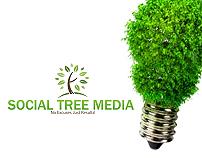 Social Tree Media