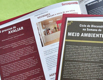 Jornal Gonzagueando