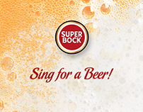 Sing for a Beer!