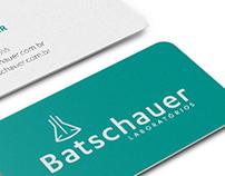 Batschauer Laboratórios