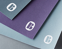 Branding Project: Bru Productions