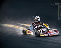 Prejmer Circuit - posters