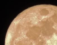 Lunas (Fotos)