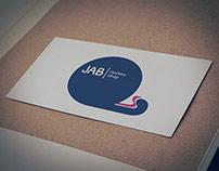 Diseño de Identidad | Jab Hockey Shop