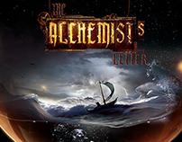The Alchemist's Letter Trailer