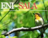 ENI-SALA