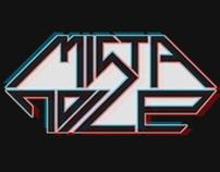MistaNoize Identity
