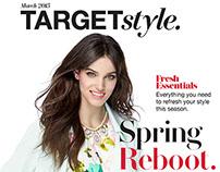 Target Style Spring 2015