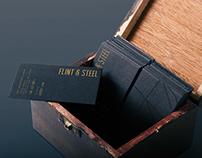 Flint & Steel