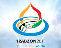 TRABZON2011-EUROPEAN YOUTH OLYMPIC FESTIVAL