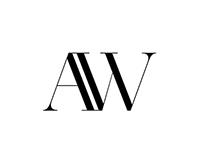 Anna Wintour Personal Brand Identity