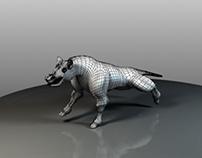 creature_G_wireFrame