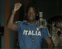 Carrefour | Fratelli d'Italy (FWC Brazil 2014)